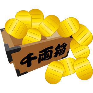 【阪急池田駅スグ!】スタイリストのみのカット専門店のサロンでのお仕事♪